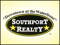 Southport Realty Rentals and Property Management Southport Real Estate and Homes